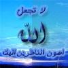 دعوة للمشاركة الجادة / فهل من مشمرة - آخر مشاركة بواسطة أسراب