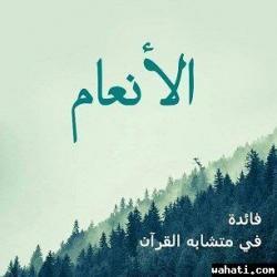 thumb_wahati_1447428666__10712897_304258