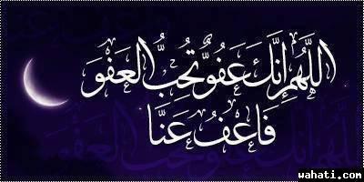 wahati_1467601889__13501740_106105772064