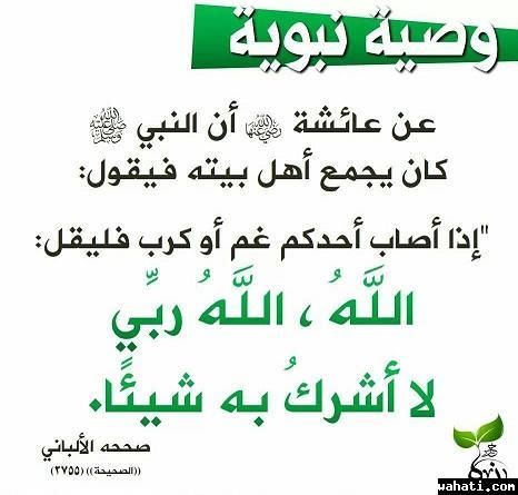 wahati_1470113078__b5bd77dc-e222-488c-ad