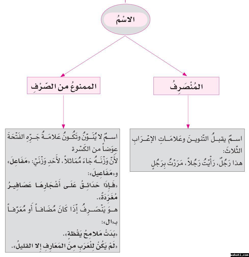 wahati_1478886209__p69.jpg