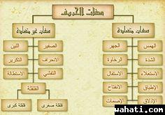 wahati_1520223658__4ef3f089222cf2c36ffdb