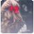 لو جريئه  و قلبك جامد ..كريستلات ملونه لتزيين موبايلك بنفسك ........ سهله و جميله - آخر مشاركة بواسطة أسوومة