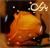 غرائب الوحم عند النساء.. عيدان ثقاب محروقة.. فحم.. طباشير.. أربطة أحذية الأطفال - آخر مشاركة بواسطة ( أم محمد )